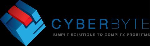 Cyber Byte